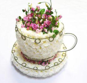 lg_20128760-3d-teacup-&-saucer