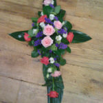 gal_aspidistra_rose_cross