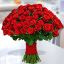 50-red-roses-hand-tied-bouquet