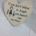 angelmum plaque