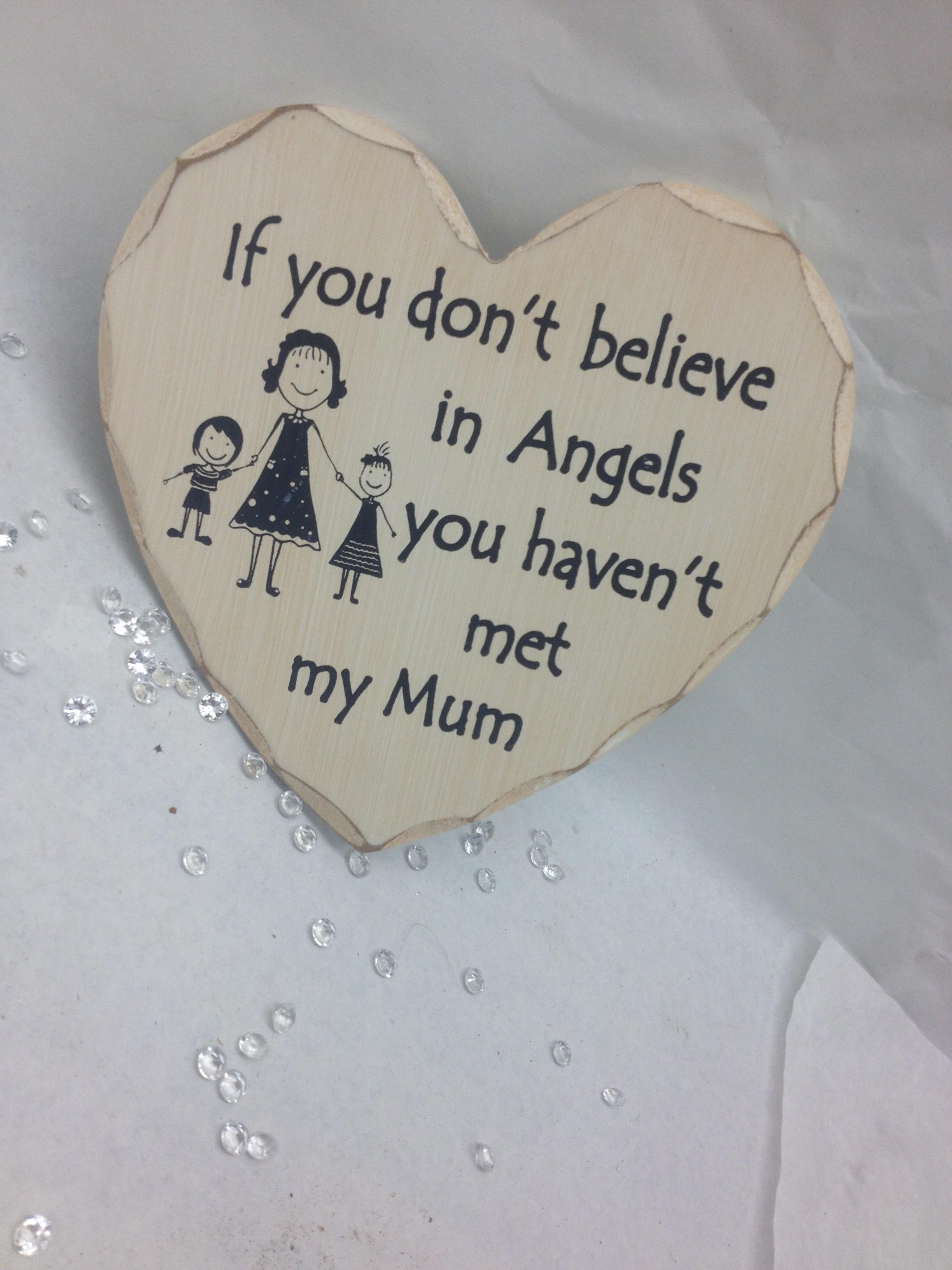 angelmum plaque