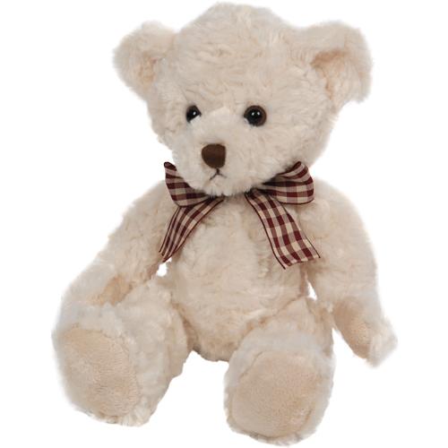 Ellie Bear