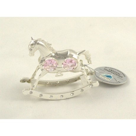 pink_horse_crystal