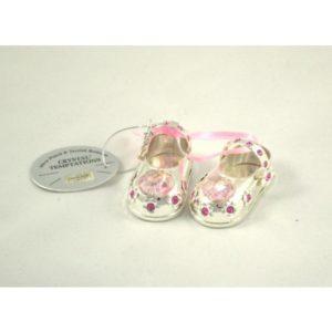 pink_shoe_crystal
