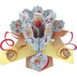 christmas-owls-pop-up-card-envelope