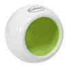 Colony Round Ball Tea Light Holder