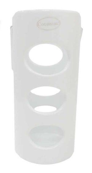 Colony 3-Hole Lantern Tea light Holder