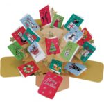 christmas-card-bonanza-pop-up-card-envelope
