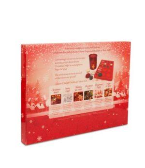 Winter-Fragrance-Selection-Box-Back-lr-450x520